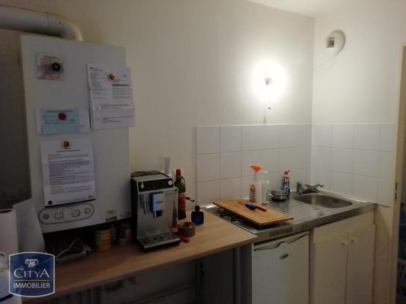 louer appartement 2 pièces 45 m² morsbach photo 3