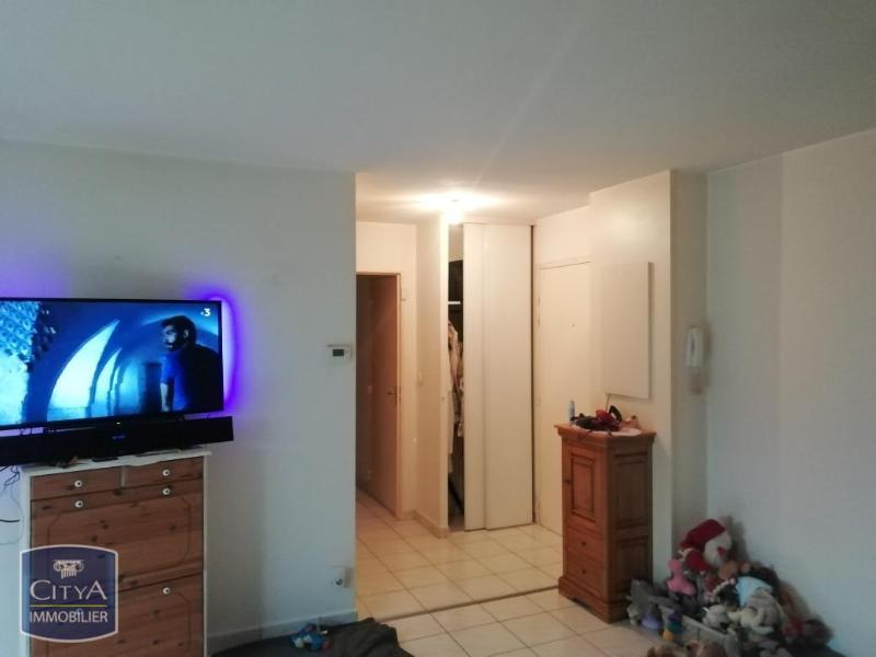 louer appartement 2 pièces 45 m² morsbach photo 2