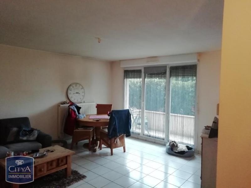 louer appartement 2 pièces 45 m² morsbach photo 1