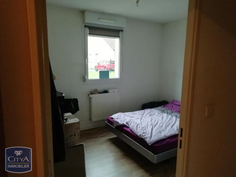 louer appartement 2 pièces 45 m² morsbach photo 4