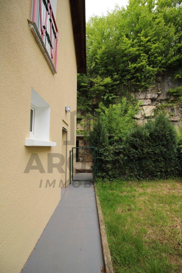 acheter maison 13 pièces 135 m² audun-le-tiche photo 2