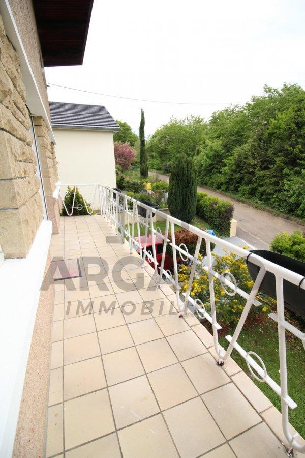 acheter maison 13 pièces 135 m² audun-le-tiche photo 3