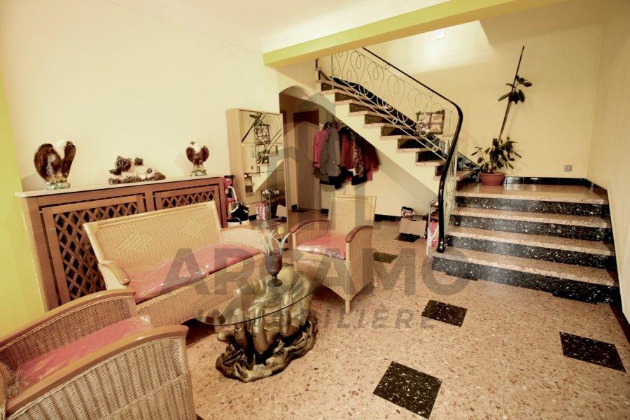 acheter maison 13 pièces 135 m² audun-le-tiche photo 5