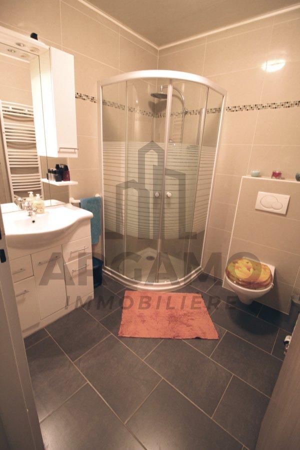 acheter maison 13 pièces 135 m² audun-le-tiche photo 6