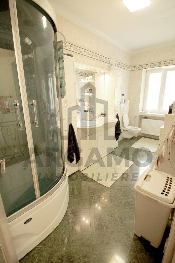 acheter maison 13 pièces 135 m² audun-le-tiche photo 7