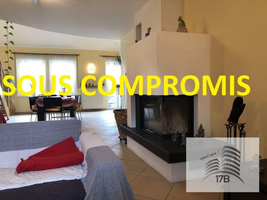 acheter duplex 2 chambres 140 m² useldange photo 1