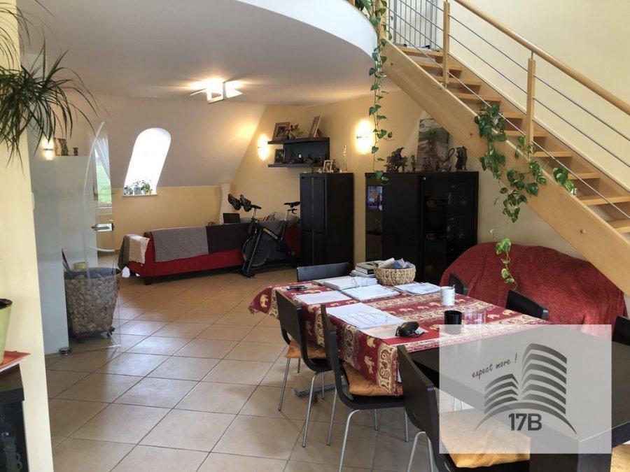acheter duplex 2 chambres 140 m² useldange photo 2