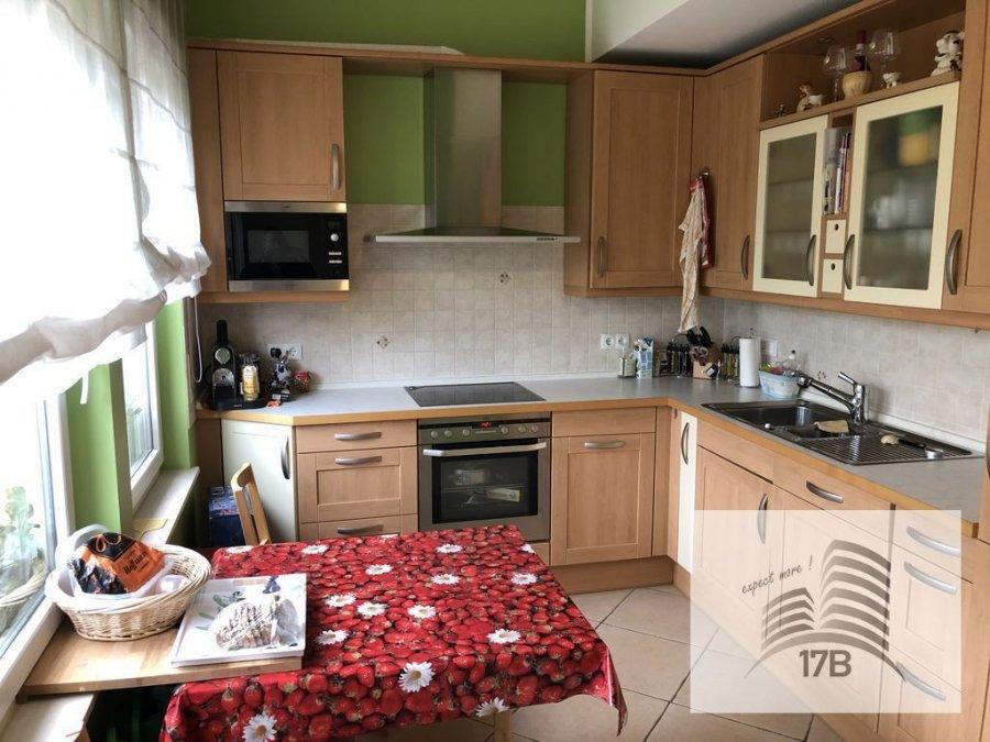 acheter duplex 2 chambres 140 m² useldange photo 3