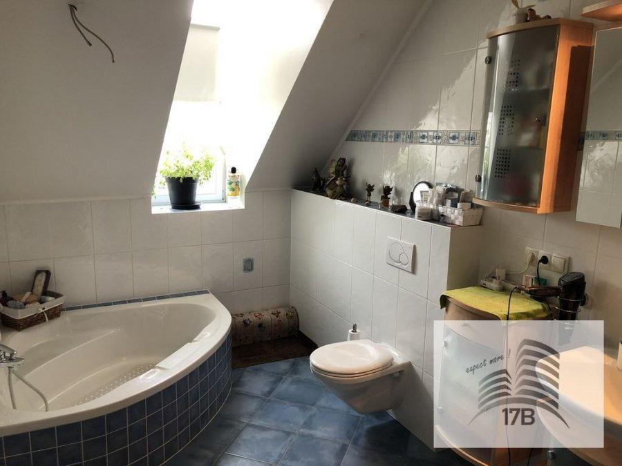 acheter duplex 2 chambres 140 m² useldange photo 4