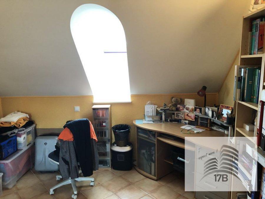 acheter duplex 2 chambres 140 m² useldange photo 5