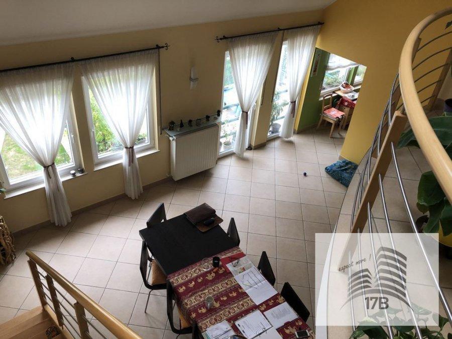 acheter duplex 2 chambres 140 m² useldange photo 7