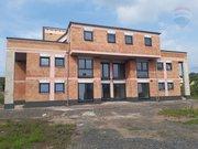Wohnung zur Miete 2 Zimmer in Wallerfangen - Ref. 7313539