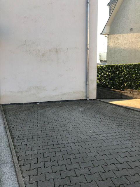 Garage - Parking à louer à Howald