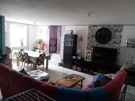 acheter maison mitoyenne 9 pièces 105 m² longuyon photo 1