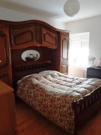 acheter maison mitoyenne 9 pièces 105 m² longuyon photo 6