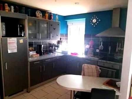 acheter maison mitoyenne 9 pièces 105 m² longuyon photo 2
