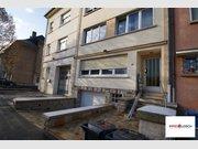Appartement à louer 1 Chambre à Esch-sur-Alzette - Réf. 6285443