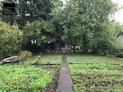 Terrain non constructible à vendre à Luxembourg-Bonnevoie - Réf. 6551683