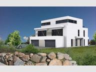 Maison jumelée à vendre 4 Chambres à Capellen - Réf. 4847747
