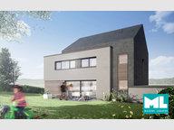 House for sale 4 bedrooms in Mersch - Ref. 6949251