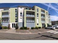 Appartement à vendre F3 à Russange - Réf. 6433155