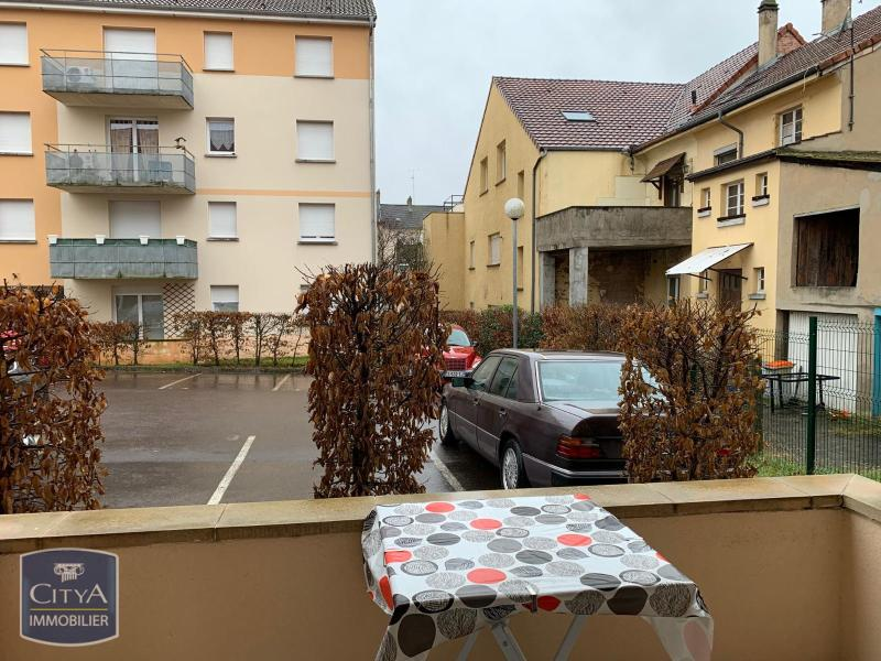louer appartement 2 pièces 48 m² freyming-merlebach photo 6