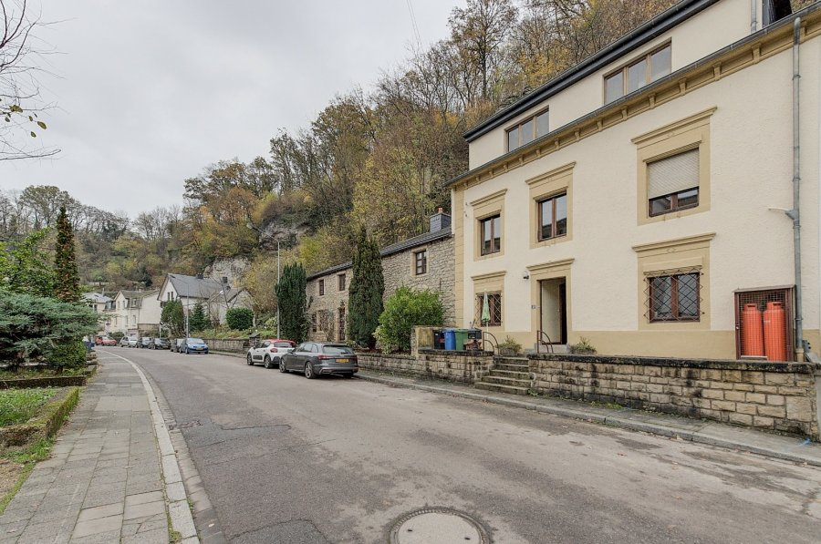 acheter maison 4 chambres 141 m² luxembourg photo 2