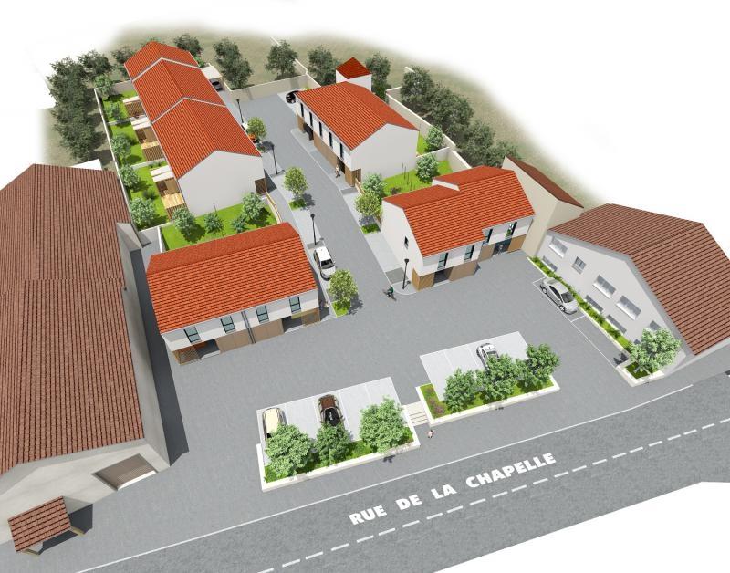 acheter maison 0 pièce 93 m² chieulles photo 3