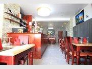Restaurant zur Miete in Esch-sur-Alzette - Ref. 6117763