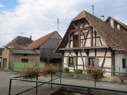 Maison à vendre F4 à Schoenau - Réf. 5007747