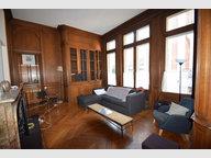 Appartement à louer F3 à Lille - Réf. 5011843