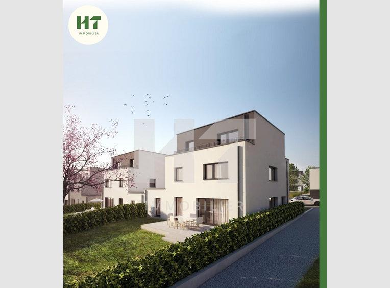 Haus zum Kauf 4 Zimmer in Differdange (LU) - Ref. 6719875