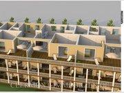 Wohnung zum Kauf 2 Zimmer in Damshagen - Ref. 4950403