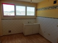 Appartement à vendre F2 à Knutange - Réf. 6592899