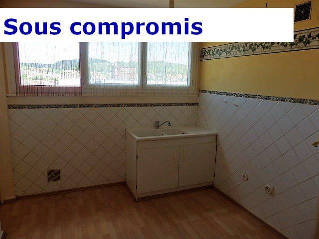 acheter appartement 2 pièces 49 m² knutange photo 1