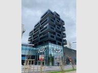 Appartement à vendre F2 à Metz - Réf. 6543747