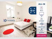 Chambre à louer 16 Chambres à Esch-sur-Alzette - Réf. 6744451