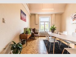 Wohnung zur Miete 2 Zimmer in Luxembourg-Limpertsberg - Ref. 6551939