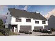 Haus zum Kauf 3 Zimmer in Rollingen - Ref. 6425219