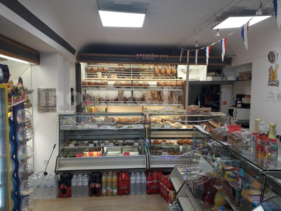 acheter local commercial 4 pièces 105 m² coudekerque-branche photo 1