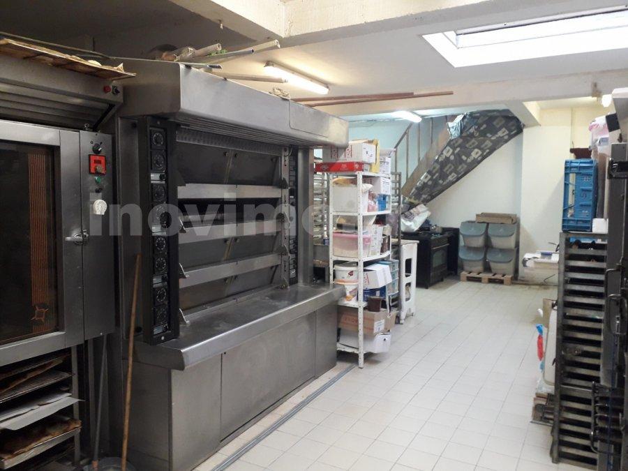 acheter local commercial 4 pièces 105 m² coudekerque-branche photo 2
