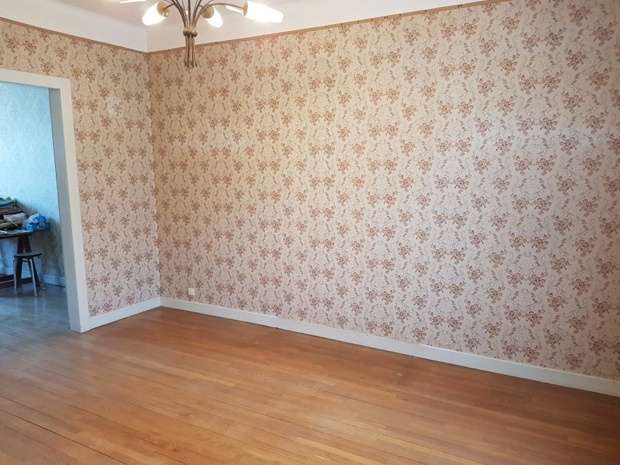 Maison à vendre F6 à Rosselange