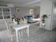 Maison individuelle à louer F5 à Yutz - Réf. 6179459