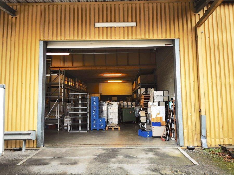 louer local commercial 0 chambre 207.56 m² walferdange photo 3