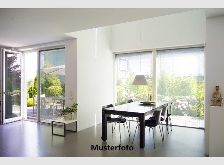 Appartement à vendre 3 Pièces à Borna (DE) - Réf. 7232131