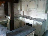 Appartement à louer F2 à Remiremont - Réf. 6318723