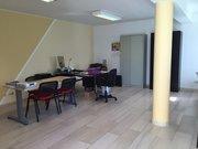 Bureau à vendre à Pétange - Réf. 4483715