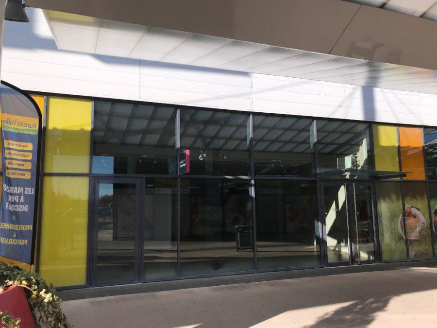 louer local commercial 0 pièce 269 m² metz photo 7