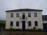 Maison à vendre 4 Chambres à Erpeldange (Bous) - Réf. 6675075
