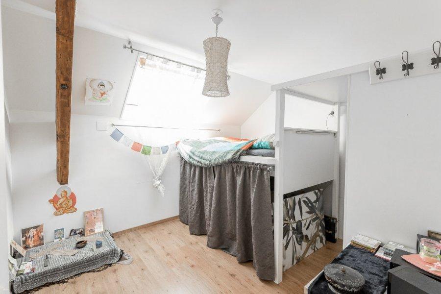 acheter appartement 3 pièces 70 m² hayange photo 3